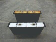 MANN LAKE 2 g. INSIDE BEE HIVE FEEDER,With Capladder. Black color