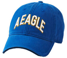 f27b03d7819b8 American Eagle Outfitters Strapback Hats for Men for sale