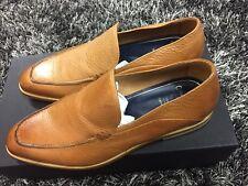 Oliver Sweeney  casual shoe  col brown  model Genoa  size 7 BNIB