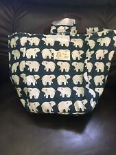 insulated lunch bags for women