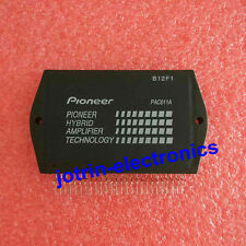 1PCS PAC011A HYB-26 Module IC