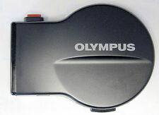 Lens Cap/Remote Control for OLYMPUS AZ-330 camera