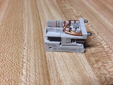 KOHSHIN ELECTRIC HC-PYS15V4B15