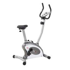 TOORX Cyclette Bike MAGNETICA BRX-60 Volano da 7 Kg Portata max 110 kg - BRX 60