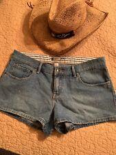 Roxy Shorts size 28
