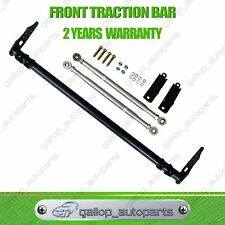Front Traction Control Tie Bar For Honda Civic 92-95 For Acura For Integra 94-21