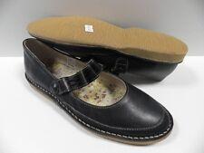 Chaussures AYOKA sandy noir FEMME taille 37 fille été sandales ville shoes NEUF