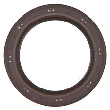 Engine Crankshaft Seal Kit Front Fel-Pro TCS 46136