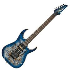 Ibanez Premium RG1070PBZ incl OHSC *2016 NEW MODEL *NEW*Woldwide FAST S/H
