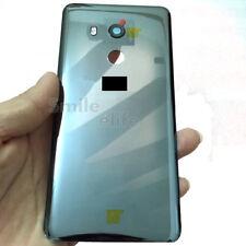 Nuevo OEM genuino Housing vidrio trasera batería de la contraportada Cinta Para HTC U11+ U11 Plus