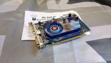 Tarjetas gráficas de ordenador ATI con memoria de 512MB