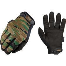 Mechanix Wear MG71009 Mechanics Gloves Camo M PR