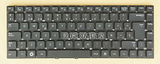 NEW FOR Samsung QX411 QX412 Q430 SF410 Keyboard Spanish Teclado Black
