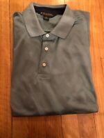 Brooks Brothers Short Sleeve Polo Shirt XL