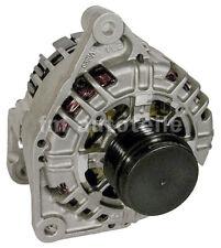 Lichtmaschine AUDI A4 (8D2, B5) 1.8