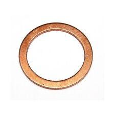 Rondelle d'étanchéité, vis de vidange d'huile ELRING (031.046)