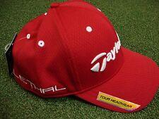 NEW Adidas Taylor Made R1 Golf Cap Small/Medium