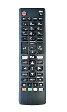 New LG AKB75095308 Remote Control For Led LG TV's with Amazon & Netflix Buttons