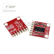 2PCS OEP30W Mono Digital Amplifier Module Amplifier Board DC 8-24V D Class