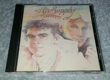 Air Supply: Greatest Hits CD