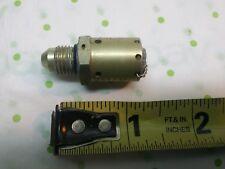 "High Pressure Compressor Part CORNELIUS 2880300 2880331 3/8"" Flare pressure unit"