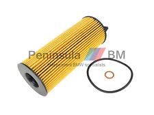 BMW Oil Filter Diesel E87 E88 E82 E90 E91 E92 E60 X1 X3 N47 11427807177