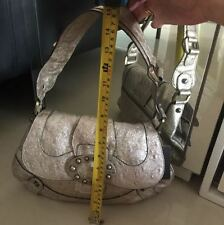 Authentic Brand New Guess Shoulder Bag