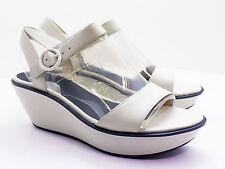 Camper Women's Damas Platform Wedge Sandal 21923-008 Size US 10 EU 40