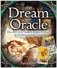 The Dream Oracle Libro en Rústica – ILLUSTRATED, 31 Aug 2011 de Pamela bola