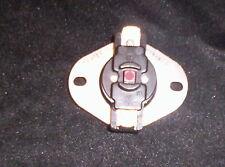 # 7624A3591 Coleman Evcon Gas Furnace Fan Limit Switch Factory OEM Part