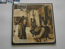 Eros Ramazzotti - In certi momenti - CD SLIDEPACK - S/S