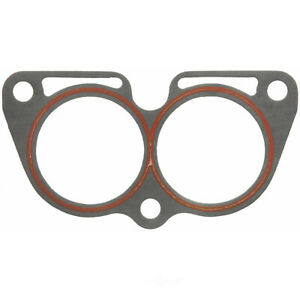 Air Cleaner Mounting Gasket Fel-Pro 60852
