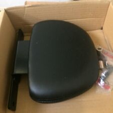 Shad backrest Honda Foresight/Phanteon 250 1998-
