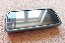 Nokia 5230 * 3,2 Zoll * FAST NEU * Symbian HSDPA GPS LCD 2MP Touch Bluetooth