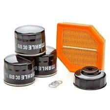 Mahle Filter Kit (OEM) BMW K1200GT(K44), R, R Sport & S,K1200-779-583OE