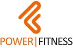 Power Fitness Shop
