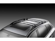 Mazda CX9 2016 Roof Rack Cross Bars ONLY OE OEM 0000-8L-N11