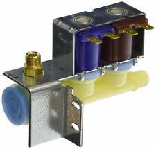 OEM Whirlpool 12544002 Refrigerator Water Inlet Valve AP6005463 PS11738512