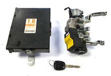 Steuergerät Motor Suzuki Liana 1,3  33920-54G30  33920-54G3  112200-1940 1.3EUMT