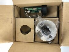 New listing Bosch Vg4-A-9543 G4 Pipe Mount White - Missing Piece