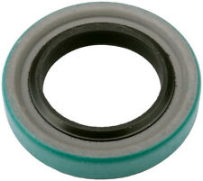 SKF Premium Products 8660 Steering Gear Seal 12 Month 12,000 Mile Warranty