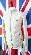 Manteaux et vestes Harrington taille L pour homme | eBay