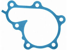 For 1993-2002 Nissan Quest Water Pump Gasket Felpro 23413MD 2001 2000 1996 1999