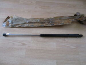 NOS FORD Escort Lynx Liftgate Tailgate Hatch Strut Support Cylinder E5FZ58406A10