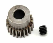 Robinson Racing 2022 Hard Steel Pinion 22 Tooth 48 Pitch 5mm Shaft