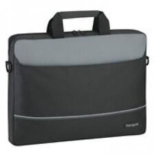 Targus Intellect Top Loading Case (Black) for 15.6 inch Ultrabook