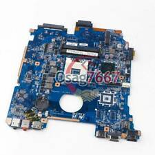 Used Mbx-247 Laptop motherboard For Sony Vaio Pcg-71912L Ddr3 Tested