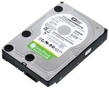 DISCO DURO WD re2-gp VERDE 500GB SATAII 7.2k K 8.9cm wd5000abps