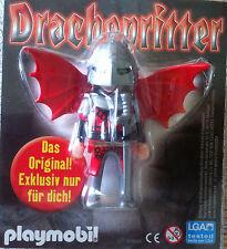 Playmobil /  Drachenritter  / Original Neu und OVP