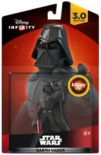 Disney Infinity Star Wars 3.0 Originals Darth Vader Game Figure [Light FX]